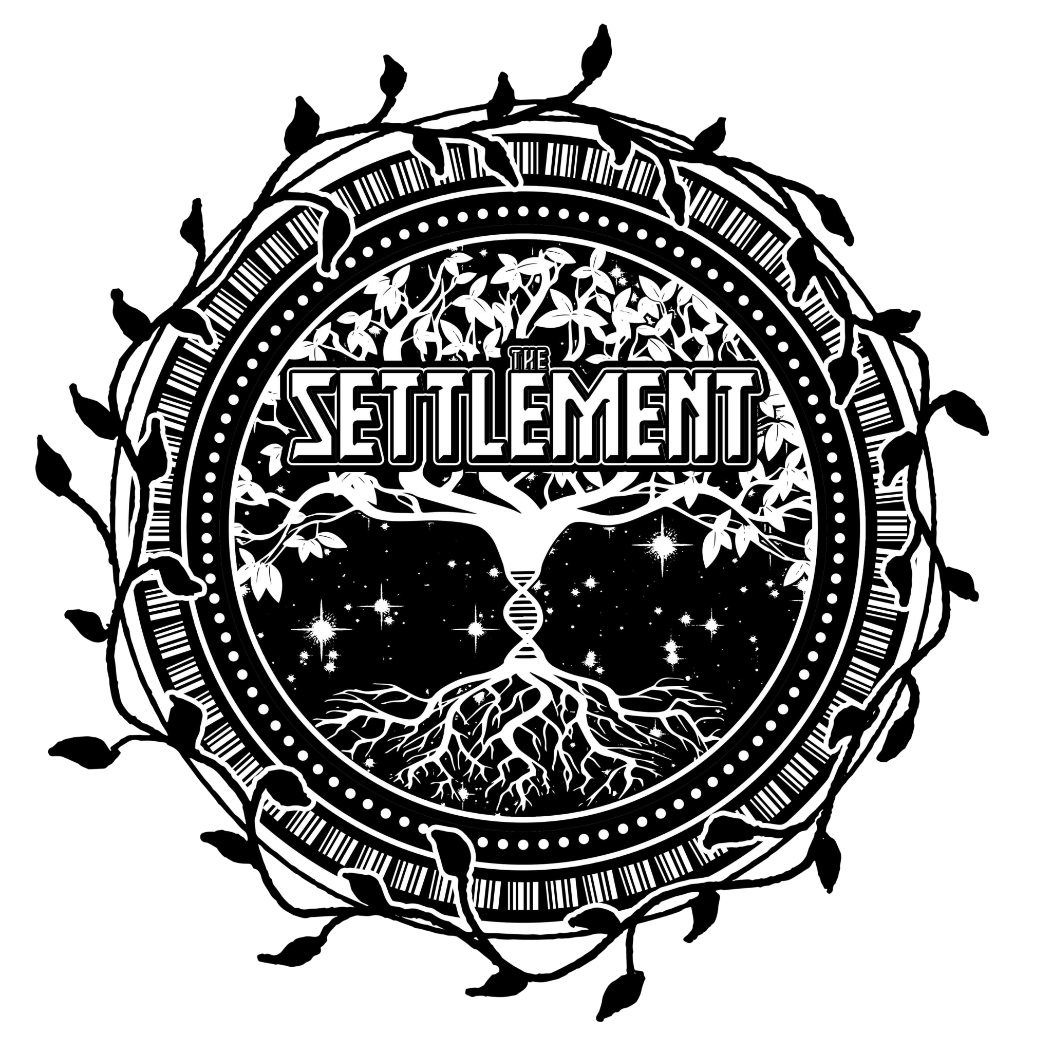 The Settlement Band